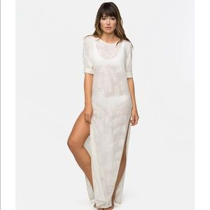 Tavik Finley Dress